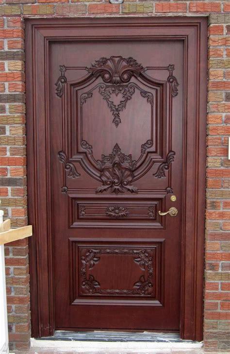 main door designs for indian homes main door design khosrowhassanzadeh com