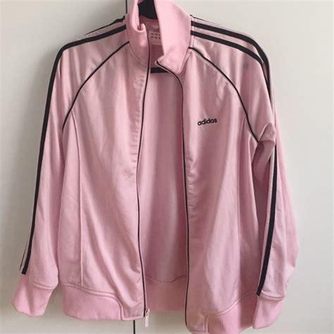 light pink adidas jacket adidas jacket light pink l d c co uk