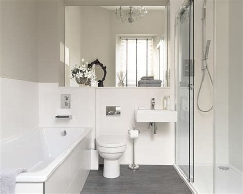 grey white bathroom white and grey bathroom houzz
