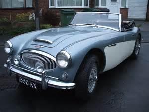 car inspection austin