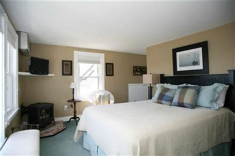 Me 50 B Harga greenleaf inn at boothbay harbor me review b b