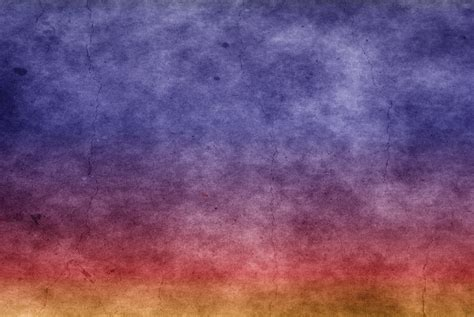 color fader color fade texture flickr