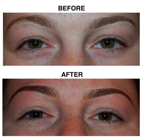 23 best images about before after di biase hair 17 best images about eyebrow shapes and henna tattoo
