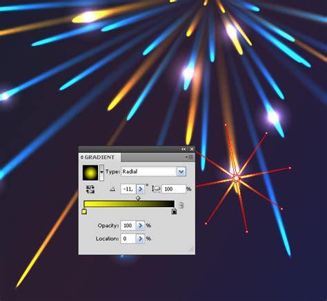 vector fireworks tutorial 11 fireworks vector path images fireworks vector make