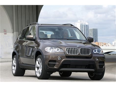 2013 Bmw X5 Reliability by 2013 Bmw X5 Prices Reviews And Pictures U S News