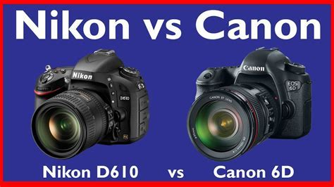 Best Camera for Wedding Photography in India   Canon 6D vs