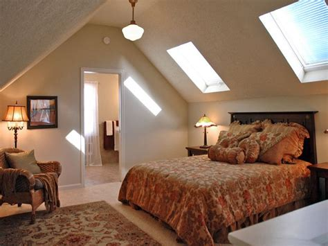 attic master bedroom ideas attic master suite ideas google search house ideas
