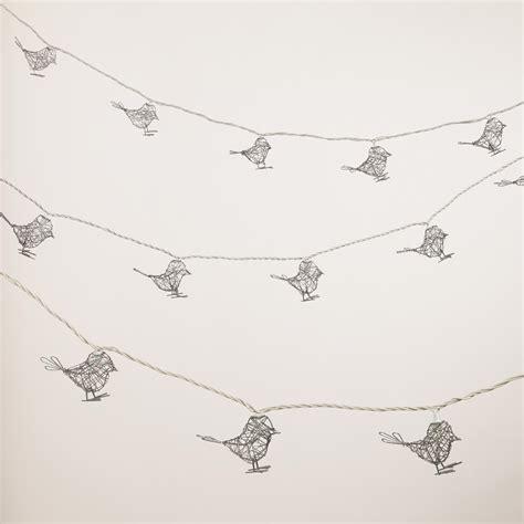 Bird String - bird string lights driverlayer search engine