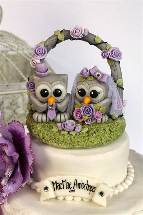 wedding banner with stand owl cake topper with wedding floral arch stand and banner