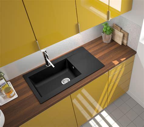 lavello cucina nero lavello cucina nero 28 images lavello cucina plados