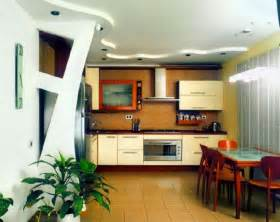 kitchen ceiling design ideas 10 kitchen ceiling designs ideas and materials