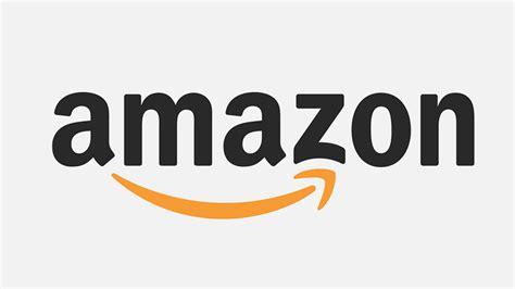 amazon news amazon hikes prime annual plan price to 119 per year in u