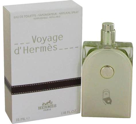 Hermes Parfum Original Terre D Hermes Edt Refillable Set voyage d hermes cologne for by hermes