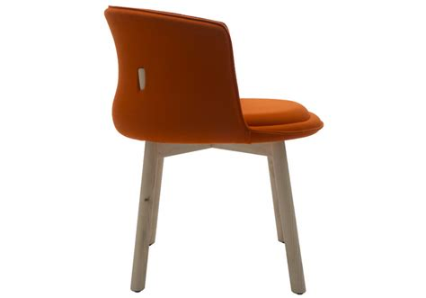 poltrona cappellini peg chair poltroncina cappellini milia shop