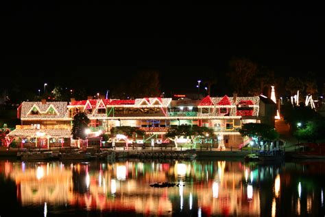 festival of lights in az events homes for sale in lake havasu