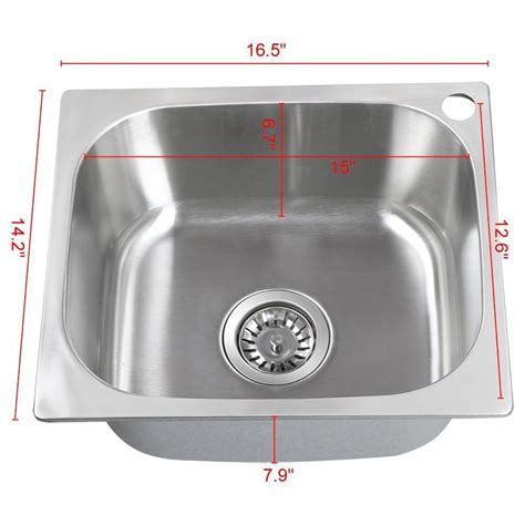 small kitchen sinks uk small kitchen sinks stainless steel uk american hwy