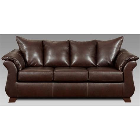 Affordable Sleeper Sofa Affordable Sleeper Sofa Smalltowndjs