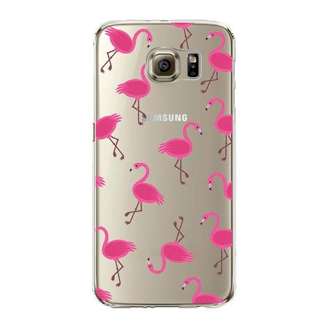 Soft 3d Samsung Galaxy Note 4 Sully 30 best j5 images on iphone cases mobile
