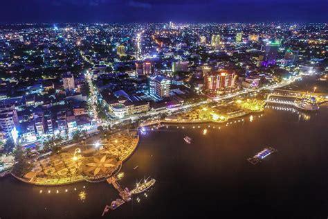 smart city profile makassar cio