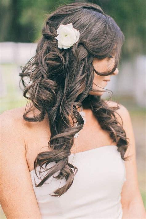haircuts for long hair uk feminine long wavy bridal hairstyles collection