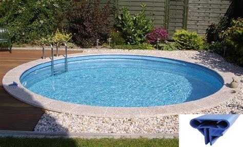 Komplett Pool Mit überdachung by Rundpool Pool Set Schwimmbecken Komplett Filteranlage