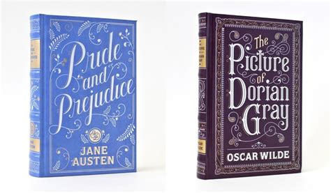 typography fantastic fonts for book covers freshasylum