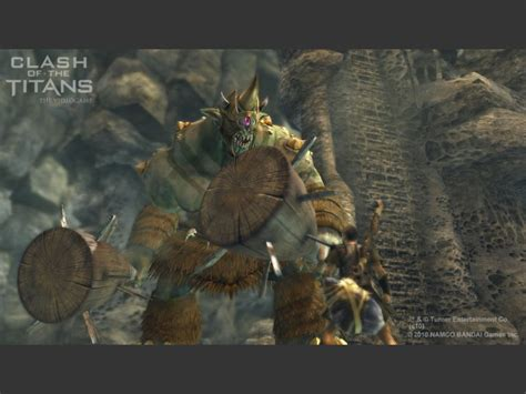 clash of the titans xbox 360 game clash of the titans cheats hints and cheat codes for the