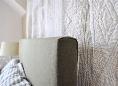 fancy upholstered headboards to do yourself interior