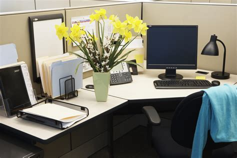 decorar un escritorio de oficina 191 c 243 mo organizar un escritorio arqhys decoracion