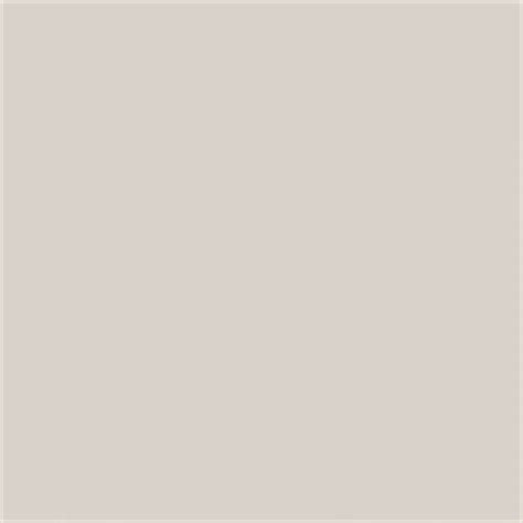 1000 ideas about greige paint on greige paint colors sherwin williams gray and