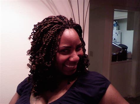 difference between tree braids and crochet braids difference between tree braids and crochet braids