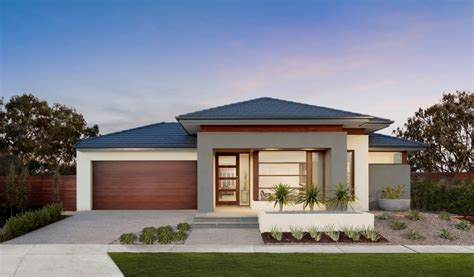 single storey house facade design single storey house facade design 28 images new single storey facades now