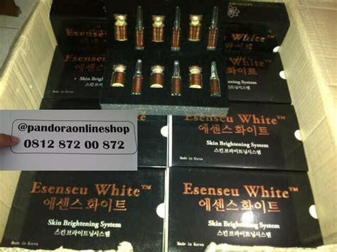 Glutax 5gs Capsule injeksi suntik putih steroid sustanon pandora shop