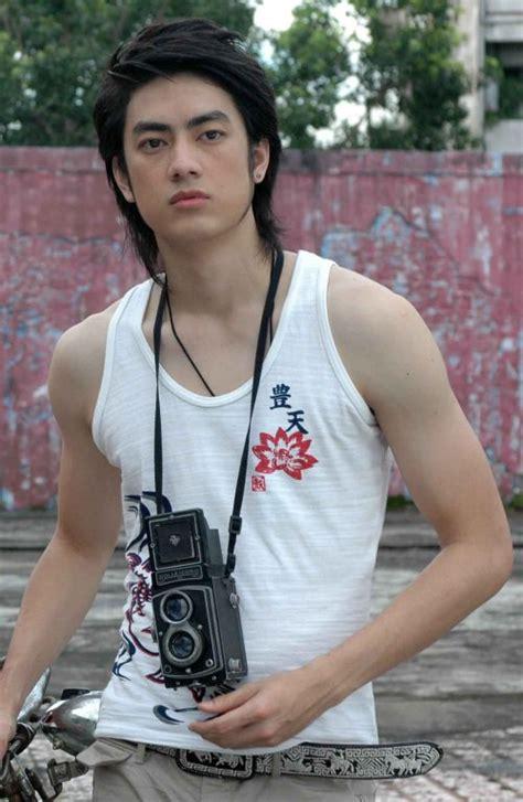 film thailand yg terkenal tami s blog aktor thailand terfavorit terganteng versi