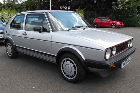 volkswagen vauxhall 100 vauxhall golf used vw golf for sale second hand