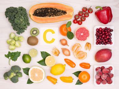 vit c alimenti vitamin c medizin lexikon symptomat de