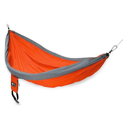 swing hammocks for sale popular hammocks for sale buy cheap hammocks for sale lots