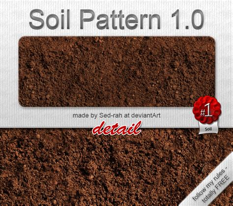 soil pattern photoshop 10 grunge soil textures for designers maca is rambling