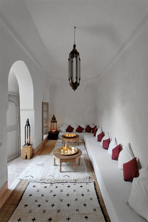 modern moroccan 25 best ideas about modern moroccan decor on pinterest