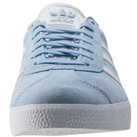 adidas gazelle light buy turquoise adidas gazelle gt off73 discounted