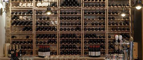 wine storage systems home