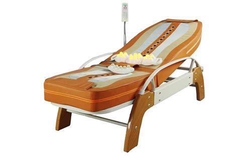 ceragem massage bed 301 moved permanently