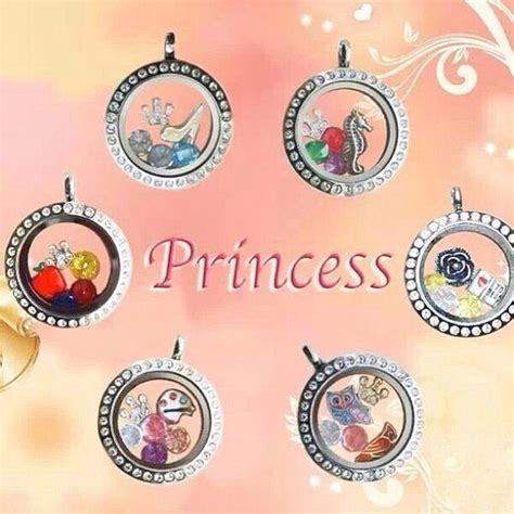 Origami Owl Uk - the 25 best origami owl disney ideas on