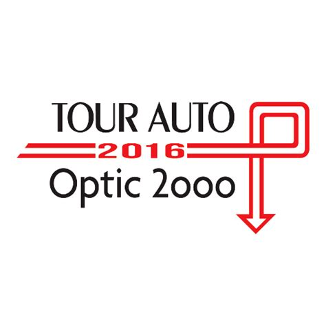 logo auto 2000 tour auto optic 2000 mocassin serre t 234 te