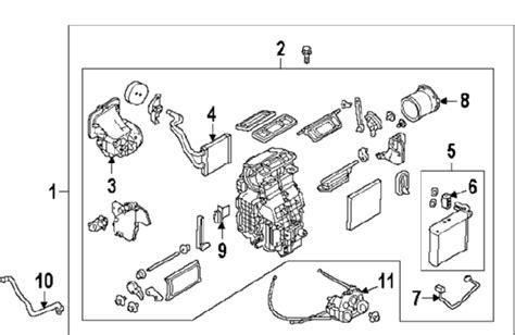 service manual electronic stability control 2007 nissan titan spare parts catalogs service service manual electronic stability control 2010 nissan versa spare parts catalogs 2015