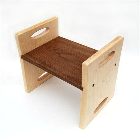 Toddler Step Stool With Handles wooden steps washing and step stools on
