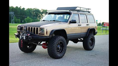 jeep wrangler 4 door maroon 100 jeep wrangler 4 door maroon quadratop