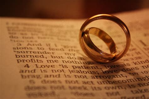 Wedding Rings With Bible Verses by Wedding Ring Series Kissed By The Sun Photography
