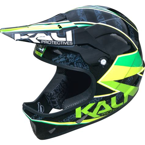 kali motocross helmets kali avatar helmet bikepartdeals com