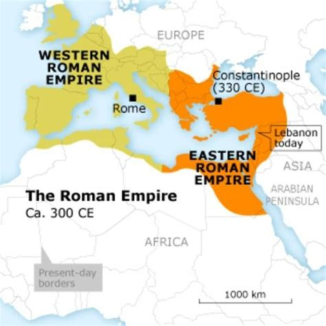 byzantine empire a history from beginning to end books the beginning of the byzantine empire